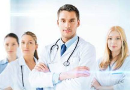 癫痫经常发病的危害有什么呢