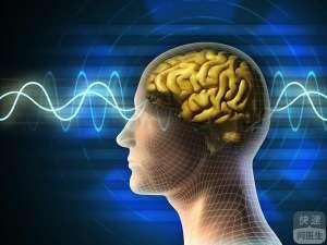 癫痫病在生活中发作急救的常识